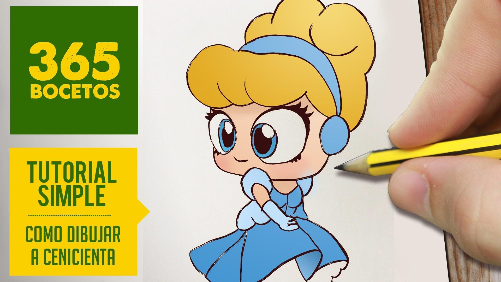 Dibujo Para Colorear De Vaiana Y Mauie Película De Disney: Dibujos Para Colorear