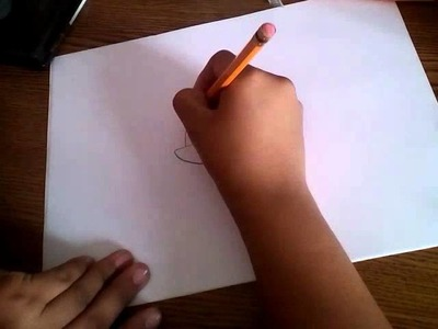 Tutorial~como dibujar a rainbow brush~Cotipop~.