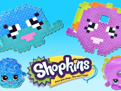 Reto Shopkins