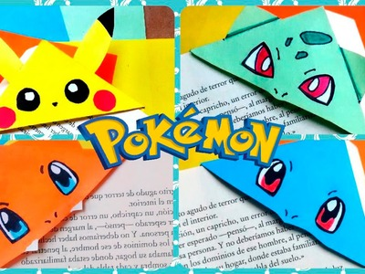 DIY: Mejores Manualidades de Pokemon Go