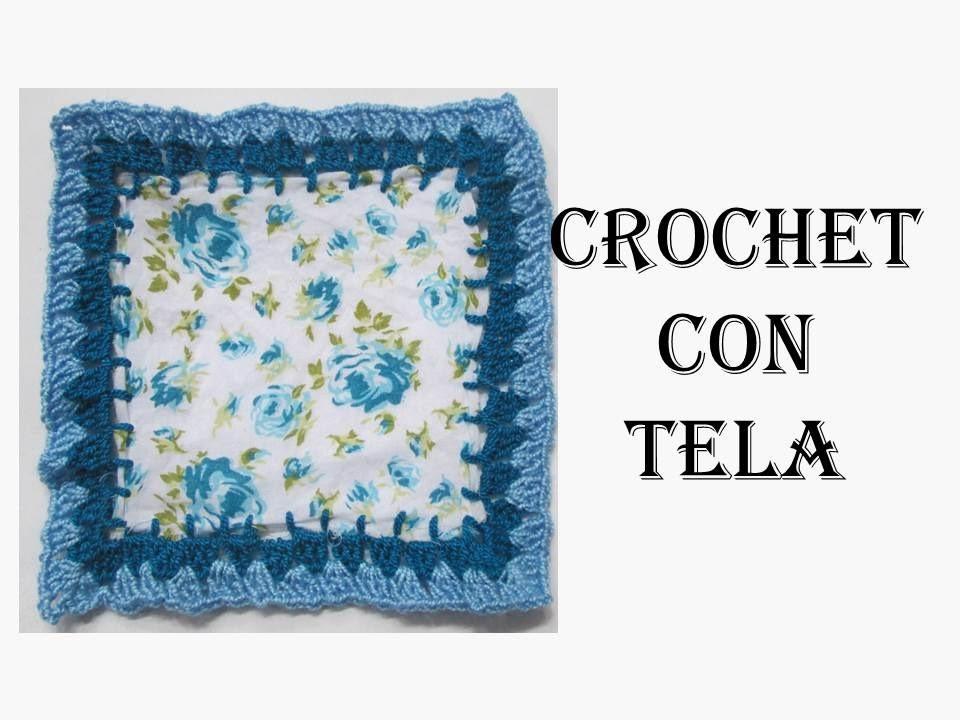 Celia coge rico - 1 part 2