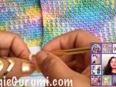 Planned Pooling en Español (How-To)