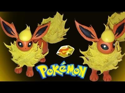 Flareon Pokémon