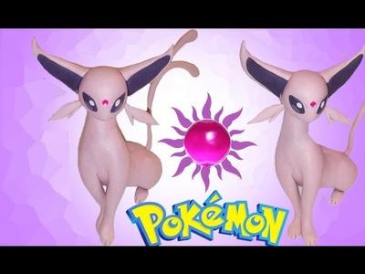 Espeon Pokémon