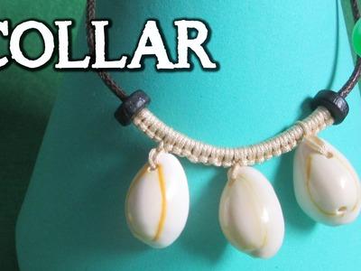 Gargantilla Boho   Choker   Necklace