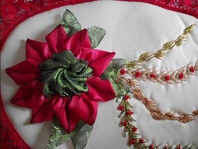 NOCHEBUENA ESTELAR (Stellar Poinsettia)
