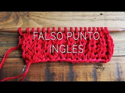 FALSO PUNTO INGLÉS II: HAY UN VÍDEO NUEVO!!!