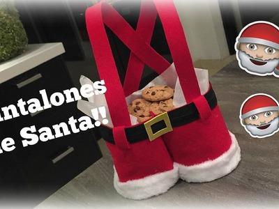 Que regalo en Navidad?