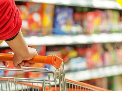 """Top 10 """"Trampas"""" de los supermercados para que compremos más"""