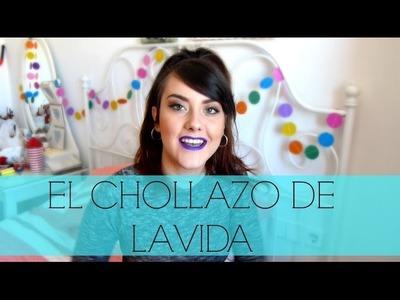 ALBUM POR 1$ | EL CHOLLAZO DE LA VIDA
