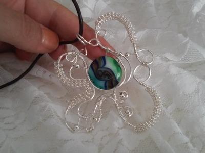 Collares artesanales collares de bisuteria collares modernos bisuteria paso a  paso gratis