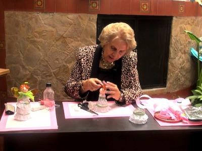 Aprenda con Doña Luz- Angelito- Angelito