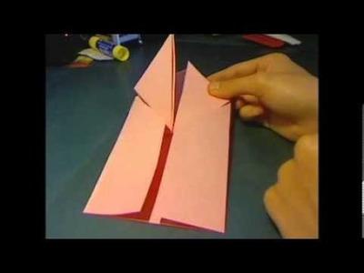 Carta en forma de corazón (COMPLETO)