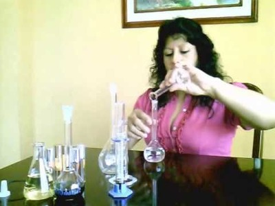 Elaboración de perfume.wmv