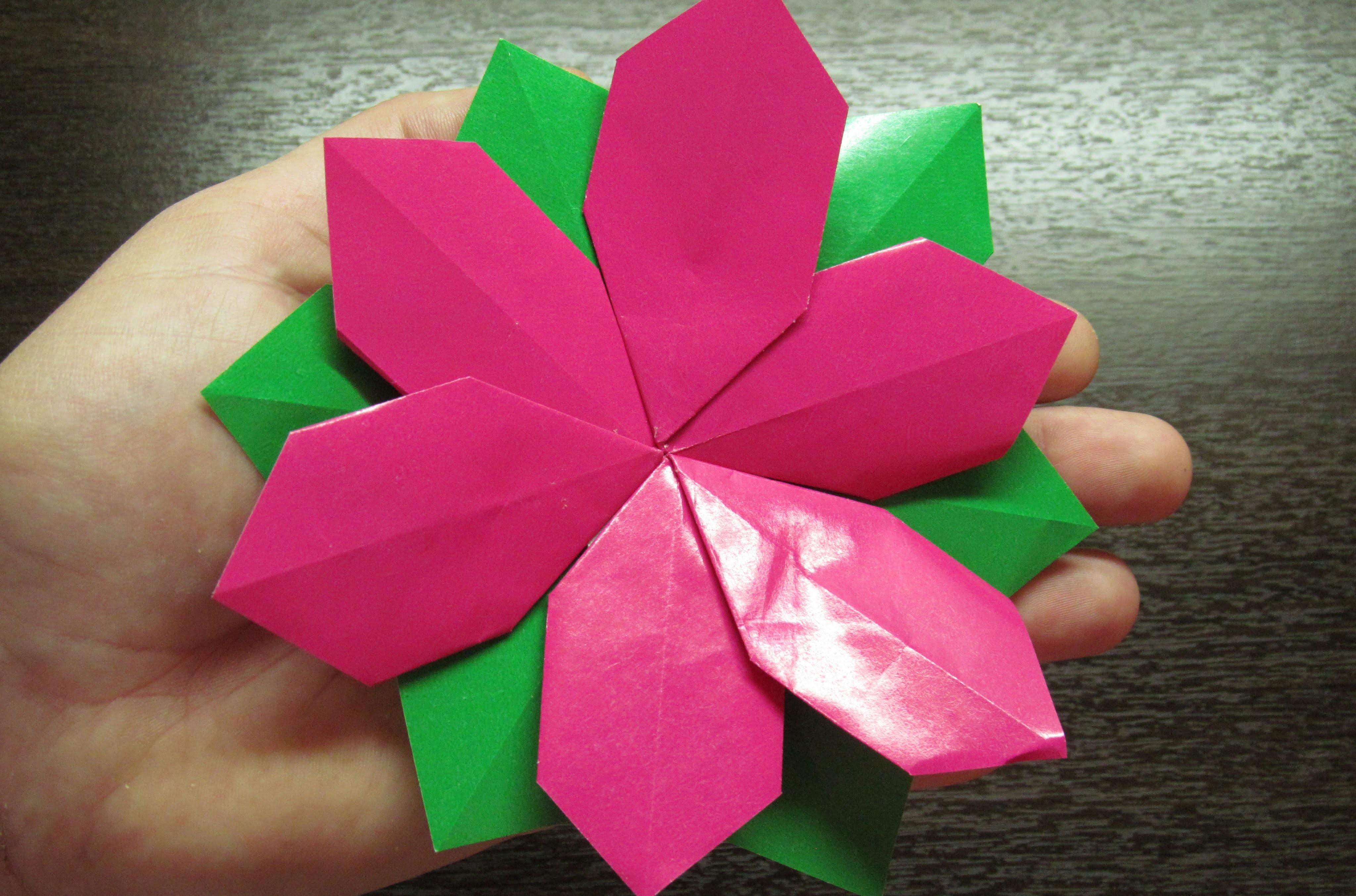 Como hacer adornos navide os para la puerta de tu casa - Adornos navidenos casa ...