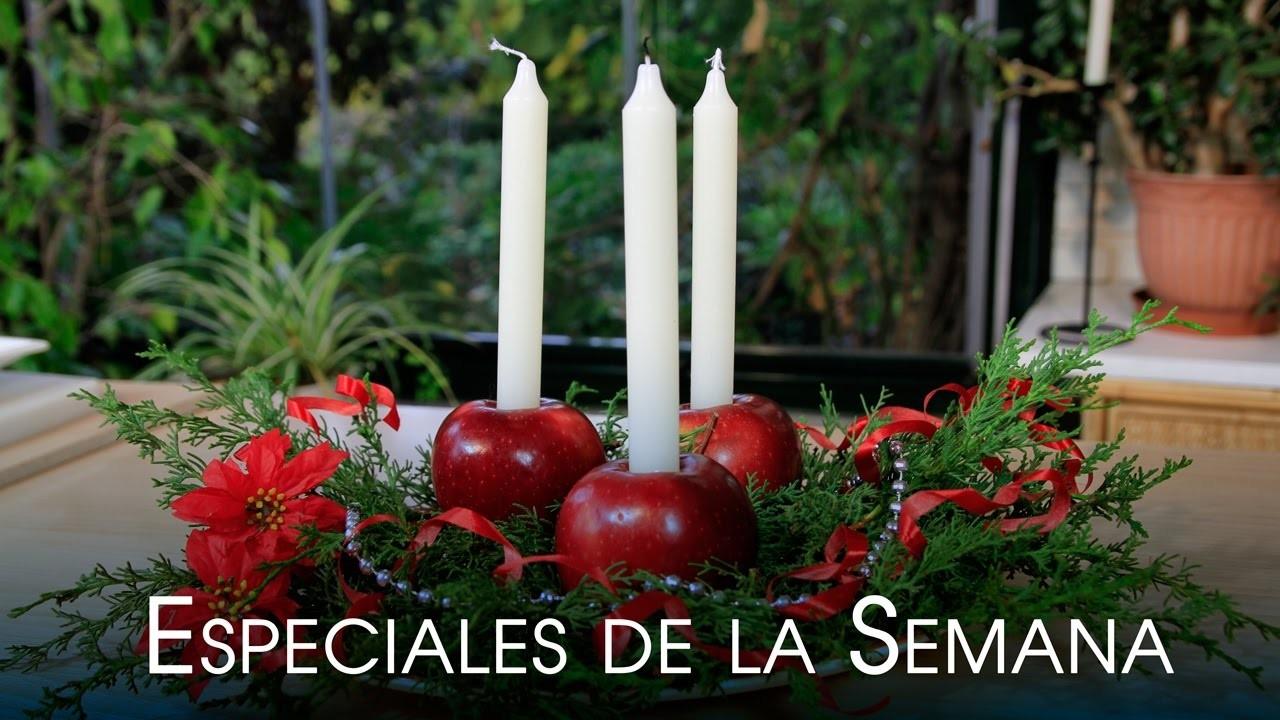 Especiales Semana,Tipis,Centro mesa,Sombreros Chocolate y Chuches
