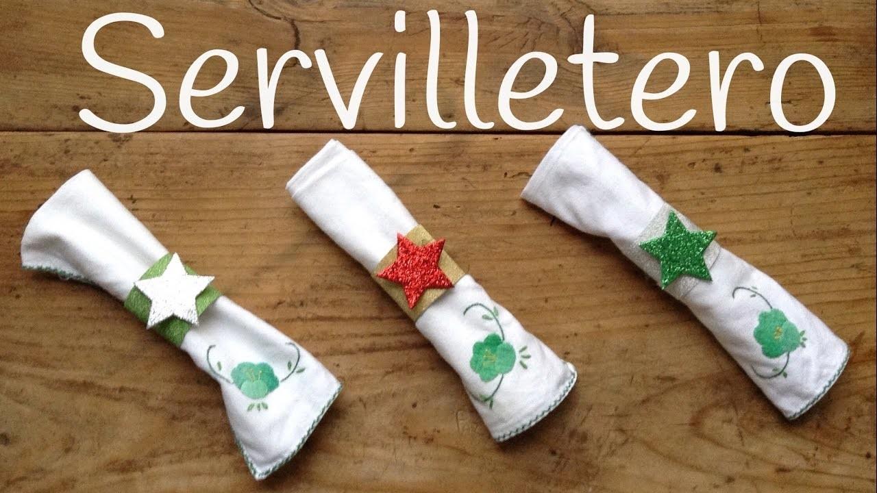 Servilleteros con material reciclable brillantes - Material para manualidades infantiles ...