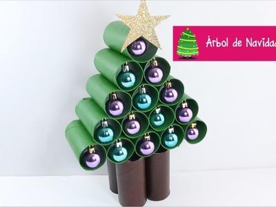 Suavel® Manualidades - Arbolito de Navidad