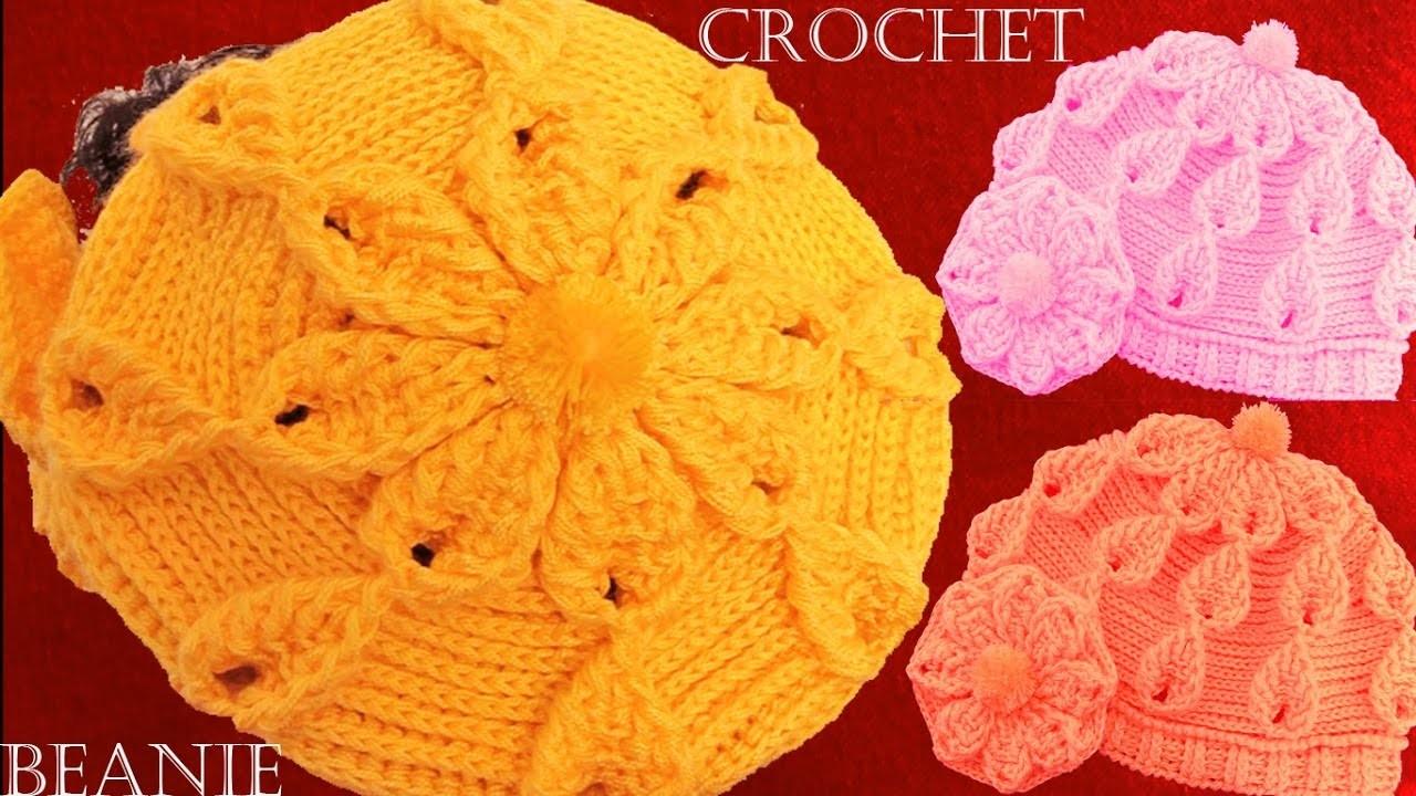 Como endurecer crochet o ganchillo como hacer un chupete - Manta de crochet facil ...