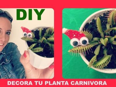 DIY Regalo original.original gift