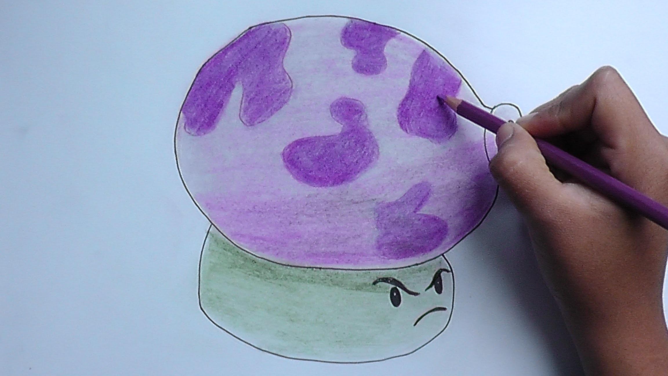 Draw, Como Dibujar Un Pergamino Paso A Paso, How To Draw A