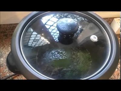 Como hacer Aceite de Cannabis CBD y capsulas de CBD