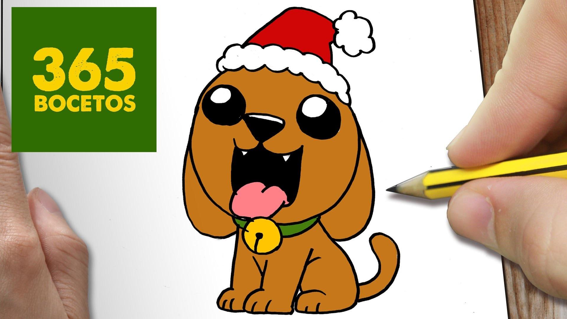 Como Dibujar Un Cuaderno Para Navidad Paso A Paso Dibujos: Dibujos De Mamuts Para Colorear E Imprimir Caratulas Para