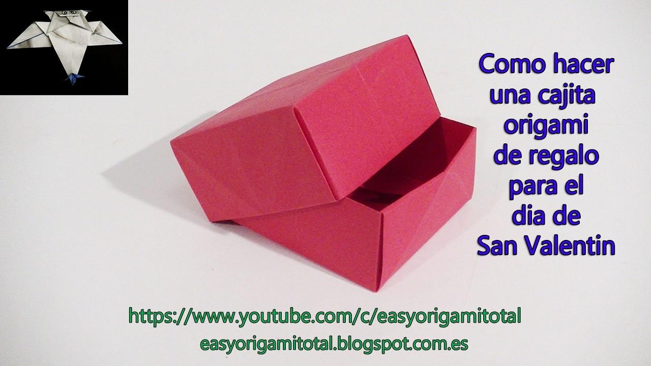 Origami nave espacial de papel origami para ni os - Como hacer una mosquitera ...