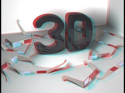 DIBUJOS 3D-DIBUJOS A LAPIZ EFECTO 3D.
