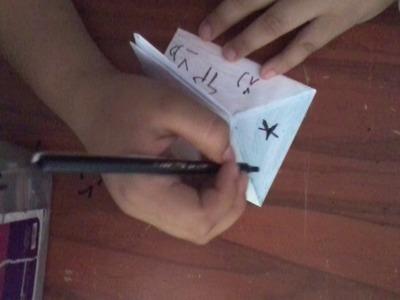 ART AND FUN : Cuadro de Soy Luna ♡ Manualidades ♡ Soy Luna Perú