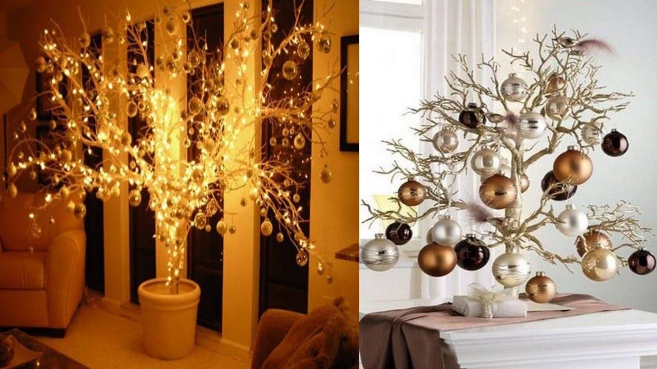 Prune Christmas Trees