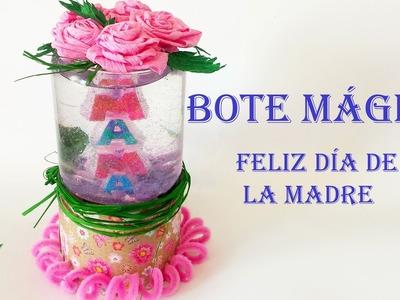 MANUALIDADES PARA EL DÍA DE LA MADRE.Regalos para el día de la madre. #Diario de Olga