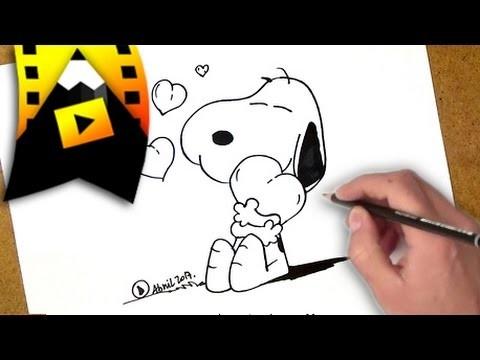 Como dibujar un corazon | como dibujar un corazon paso a paso