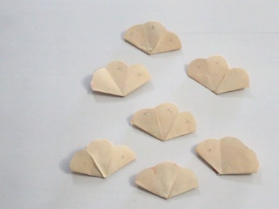 DIY | 3D POPUP FLOWER CARD FOR MOM | TARJETA FLORAL 3D PARA MAMÁ | ALISHA