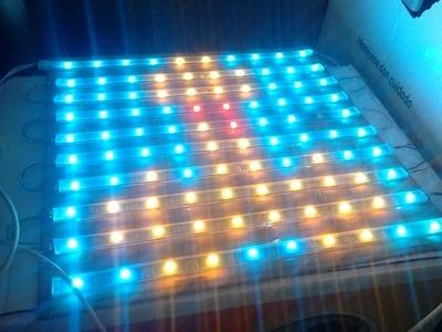 Proyecto de Beltrán - Avance 5: Ahora con pixel art